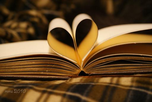 bookloversattic