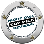 NightOwl Reviewer Top Pick