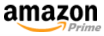 Amazon Prime Members Can Borrow Upload for Free Through June 16, 2014