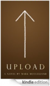Upload Kindle Edition