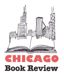 Chicago Book Review